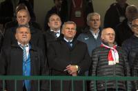 Polska 4:0 Bośnia i Hercegowina - Mecz Reprezentacji Narodowych Kobiet - 8226_foto_24opole_065.jpg