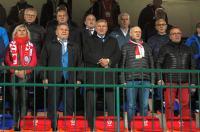 Polska 4:0 Bośnia i Hercegowina - Mecz Reprezentacji Narodowych Kobiet - 8226_foto_24opole_068.jpg