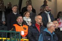 Polska 4:0 Bośnia i Hercegowina - Mecz Reprezentacji Narodowych Kobiet - 8226_foto_24opole_070.jpg