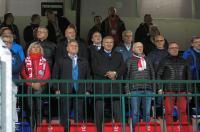 Polska 4:0 Bośnia i Hercegowina - Mecz Reprezentacji Narodowych Kobiet - 8226_foto_24opole_075.jpg