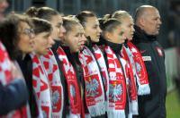 Polska 4:0 Bośnia i Hercegowina - Mecz Reprezentacji Narodowych Kobiet - 8226_foto_24opole_081.jpg