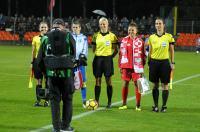 Polska 4:0 Bośnia i Hercegowina - Mecz Reprezentacji Narodowych Kobiet - 8226_foto_24opole_087.jpg