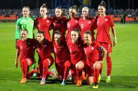Polska 4:0 Bośnia i Hercegowina - Mecz Reprezentacji Narodowych Kobiet - 8226_foto_24opole_092.jpg