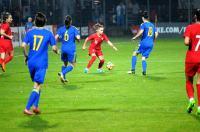 Polska 4:0 Bośnia i Hercegowina - Mecz Reprezentacji Narodowych Kobiet - 8226_foto_24opole_110.jpg