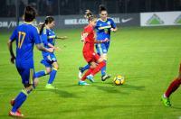 Polska 4:0 Bośnia i Hercegowina - Mecz Reprezentacji Narodowych Kobiet - 8226_foto_24opole_113.jpg
