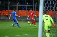 Polska 4:0 Bośnia i Hercegowina - Mecz Reprezentacji Narodowych Kobiet - 8226_foto_24opole_124.jpg