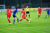 Polska 4:0 Bośnia i Hercegowina - Mecz Reprezentacji Narodowych Kobiet - 8226_foto_24opole_128.jpg