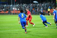Polska 4:0 Bośnia i Hercegowina - Mecz Reprezentacji Narodowych Kobiet - 8226_foto_24opole_136.jpg