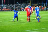 Polska 4:0 Bośnia i Hercegowina - Mecz Reprezentacji Narodowych Kobiet - 8226_foto_24opole_141.jpg