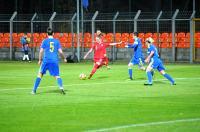 Polska 4:0 Bośnia i Hercegowina - Mecz Reprezentacji Narodowych Kobiet - 8226_foto_24opole_147.jpg