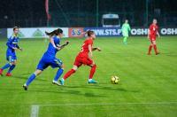 Polska 4:0 Bośnia i Hercegowina - Mecz Reprezentacji Narodowych Kobiet - 8226_foto_24opole_154.jpg