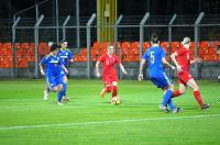 Polska 4:0 Bośnia i Hercegowina - Mecz Reprezentacji Narodowych Kobiet - 8226_foto_24opole_162.jpg