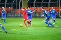 Polska 4:0 Bośnia i Hercegowina - Mecz Reprezentacji Narodowych Kobiet - 8226_foto_24opole_165.jpg