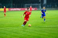 Polska 4:0 Bośnia i Hercegowina - Mecz Reprezentacji Narodowych Kobiet - 8226_foto_24opole_171.jpg