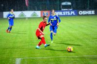 Polska 4:0 Bośnia i Hercegowina - Mecz Reprezentacji Narodowych Kobiet - 8226_foto_24opole_176.jpg