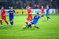 Polska 4:0 Bośnia i Hercegowina - Mecz Reprezentacji Narodowych Kobiet - 8226_foto_24opole_184.jpg