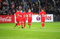Polska 4:0 Bośnia i Hercegowina - Mecz Reprezentacji Narodowych Kobiet - 8226_foto_24opole_201.jpg