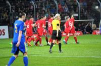 Polska 4:0 Bośnia i Hercegowina - Mecz Reprezentacji Narodowych Kobiet - 8226_foto_24opole_204.jpg