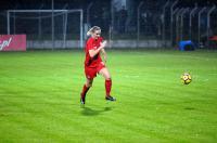 Polska 4:0 Bośnia i Hercegowina - Mecz Reprezentacji Narodowych Kobiet - 8226_foto_24opole_205.jpg