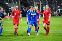 Polska 4:0 Bośnia i Hercegowina - Mecz Reprezentacji Narodowych Kobiet - 8226_foto_24opole_209.jpg