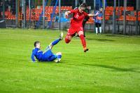Polska 4:0 Bośnia i Hercegowina - Mecz Reprezentacji Narodowych Kobiet - 8226_foto_24opole_217.jpg
