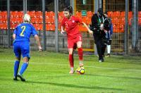 Polska 4:0 Bośnia i Hercegowina - Mecz Reprezentacji Narodowych Kobiet - 8226_foto_24opole_218.jpg