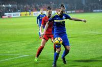 Polska 4:0 Bośnia i Hercegowina - Mecz Reprezentacji Narodowych Kobiet - 8226_foto_24opole_220.jpg
