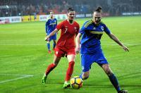 Polska 4:0 Bośnia i Hercegowina - Mecz Reprezentacji Narodowych Kobiet - 8226_foto_24opole_221.jpg