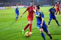 Polska 4:0 Bośnia i Hercegowina - Mecz Reprezentacji Narodowych Kobiet - 8226_foto_24opole_223.jpg