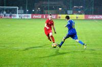 Polska 4:0 Bośnia i Hercegowina - Mecz Reprezentacji Narodowych Kobiet - 8226_foto_24opole_224.jpg