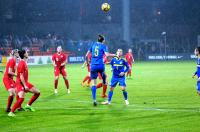 Polska 4:0 Bośnia i Hercegowina - Mecz Reprezentacji Narodowych Kobiet - 8226_foto_24opole_226.jpg