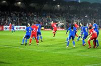Polska 4:0 Bośnia i Hercegowina - Mecz Reprezentacji Narodowych Kobiet - 8226_foto_24opole_229.jpg