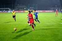 Polska 4:0 Bośnia i Hercegowina - Mecz Reprezentacji Narodowych Kobiet - 8226_foto_24opole_233.jpg