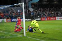 Polska 4:0 Bośnia i Hercegowina - Mecz Reprezentacji Narodowych Kobiet - 8226_foto_24opole_237.jpg
