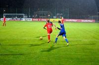 Polska 4:0 Bośnia i Hercegowina - Mecz Reprezentacji Narodowych Kobiet - 8226_foto_24opole_239.jpg