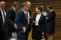 I Sesja Sejmiku Województwa Opolskiego Kadencji 2018-2023 - 8229_foto_24opole_004.jpg