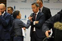 I Sesja Sejmiku Województwa Opolskiego Kadencji 2018-2023 - 8229_foto_24opole_013.jpg