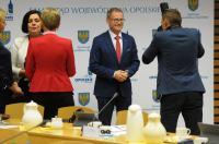 I Sesja Sejmiku Województwa Opolskiego Kadencji 2018-2023 - 8229_foto_24opole_016.jpg