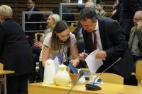 I Sesja Sejmiku Województwa Opolskiego Kadencji 2018-2023 - 8229_foto_24opole_018.jpg