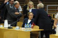 I Sesja Sejmiku Województwa Opolskiego Kadencji 2018-2023 - 8229_foto_24opole_020.jpg