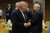 I Sesja Sejmiku Województwa Opolskiego Kadencji 2018-2023 - 8229_foto_24opole_038.jpg