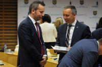 I Sesja Sejmiku Województwa Opolskiego Kadencji 2018-2023 - 8229_foto_24opole_039.jpg