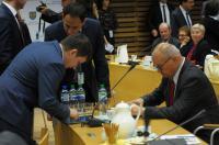 I Sesja Sejmiku Województwa Opolskiego Kadencji 2018-2023 - 8229_foto_24opole_043.jpg