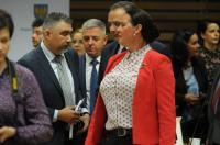 I Sesja Sejmiku Województwa Opolskiego Kadencji 2018-2023 - 8229_foto_24opole_070.jpg