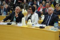 I Sesja Sejmiku Województwa Opolskiego Kadencji 2018-2023 - 8229_foto_24opole_104.jpg