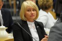 I Sesja Sejmiku Województwa Opolskiego Kadencji 2018-2023 - 8229_foto_24opole_109.jpg
