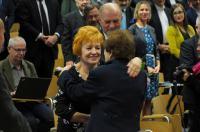 I Sesja Sejmiku Województwa Opolskiego Kadencji 2018-2023 - 8229_foto_24opole_110.jpg