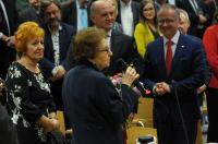 I Sesja Sejmiku Województwa Opolskiego Kadencji 2018-2023 - 8229_foto_24opole_115.jpg