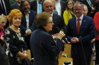 I Sesja Sejmiku Województwa Opolskiego Kadencji 2018-2023 - 8229_foto_24opole_117.jpg