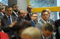 I Sesja Sejmiku Województwa Opolskiego Kadencji 2018-2023 - 8229_foto_24opole_133.jpg